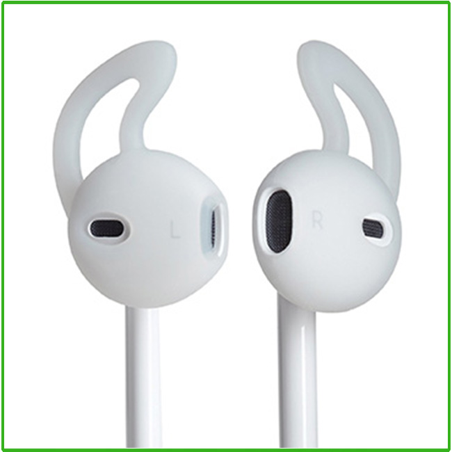 Earbuds over ear - earbuds iphone cover