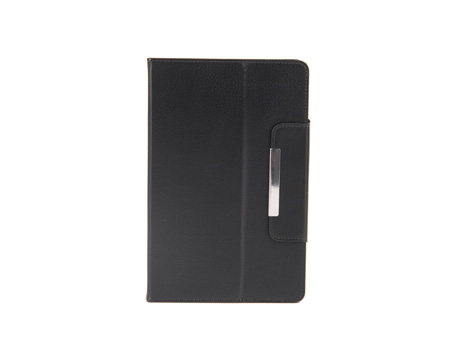 Leather Case Cover For RCA 9 inch Tablet Nobis NB09 Visual Land 9 inch