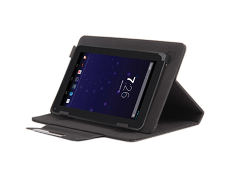 Computers/Tablets & Networking > iPad/Tablet/eBook Accessories > Cases