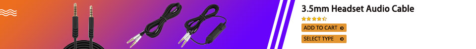 Bluetooth Sleep Headphones Lavince Wireless Sports Headband HD Stereo Speakers