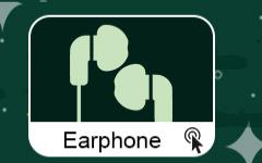 Bluetooth 5.0 Helmet Motorcycle Headset Speakers Handsfree w/Mic Rechargeable US